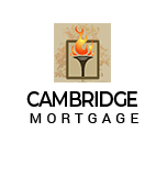 Cambridge Mortgage, Inc.